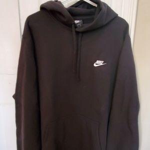 Nike Jackets & Coats - XXL Brand new Nike sweatshirt